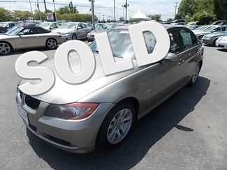 2007 BMW 328I Premium  city Virginia  Select Automotive (VA)  in Virginia Beach, Virginia