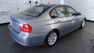 2007 BMW 328i Virginia Beach, Virginia 6