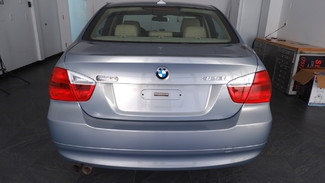 2007 BMW 328i Virginia Beach, Virginia 7