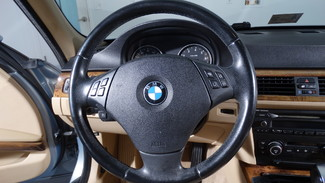2007 BMW 328i Virginia Beach, Virginia 15