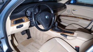 2007 BMW 328i Virginia Beach, Virginia 18