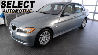 2007 BMW 328i Virginia Beach, Virginia