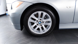 2007 BMW 328i Virginia Beach, Virginia 3