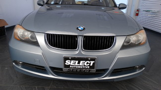 2007 BMW 328i Virginia Beach, Virginia 1