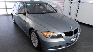 2007 BMW 328i Virginia Beach, Virginia 2