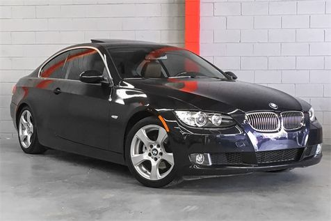 2007 BMW 328i  Coupe in Walnut Creek