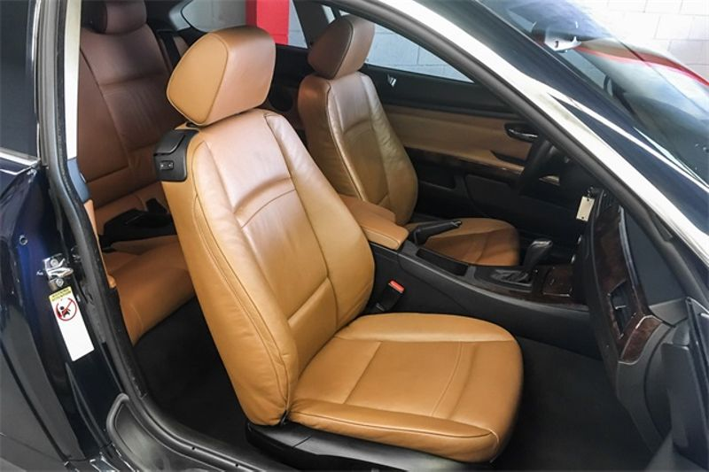 2007 BMW 328i  Coupe  city CA  M Sport Motors  in Walnut Creek, CA