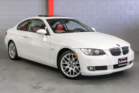 2007 BMW 328i  Sport Pkg.  in Walnut Creek