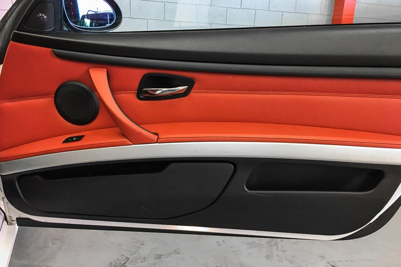 2007 BMW 328i  Sport Pkg   city CA  M Sport Motors  in Walnut Creek, CA