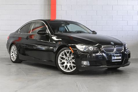 2007 BMW 328i  in Walnut Creek