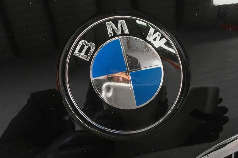 2007 BMW 328i   city CA  M Sport Motors  in Walnut Creek, CA