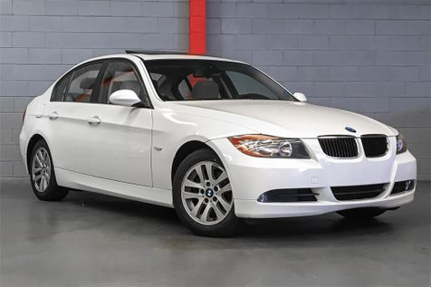 2007 BMW 328i 328i in Walnut Creek