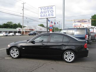 2007 BMW 328i in , CT