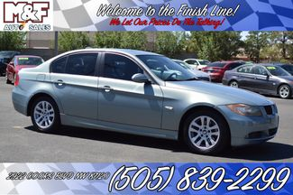 2007 BMW 328xi 328xi | Albuquerque, New Mexico | M & F Auto Sales-[ 2 ]