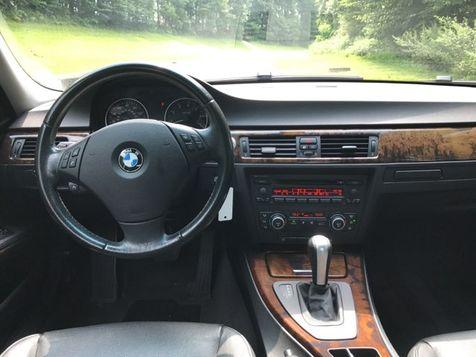 2007 BMW 328xi AWD  | Malvern, PA | Wolfe Automotive Inc. in Malvern, PA