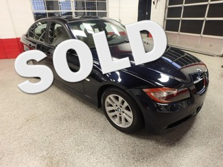2007 Bmw 328xi Awd  SOLID DRIVER. RELIABLE. SERVICED. Saint Louis Park, MN
