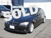 2007 BMW 328xi East Haven, CT