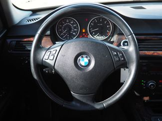 2007 BMW 328xi 328XI AWD WAGON Englewood, CO 10