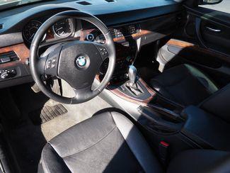 2007 BMW 328xi 328XI AWD WAGON Englewood, CO 13