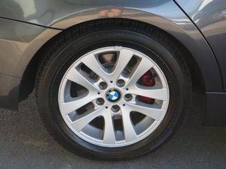 2007 BMW 328xi 328XI AWD WAGON Englewood, CO 4