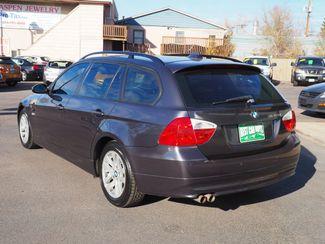2007 BMW 328xi 328XI AWD WAGON Englewood, CO 7