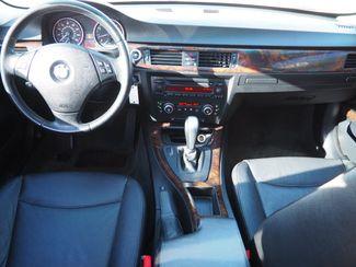 2007 BMW 328xi 328XI AWD WAGON Englewood, CO 9