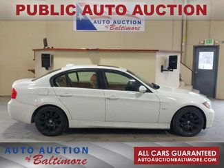 2007 BMW 328xi  | JOPPA, MD | Auto Auction of Baltimore  in Joppa MD