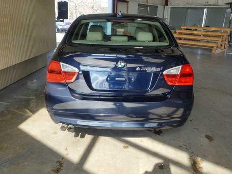 2007 BMW 328xi  | JOPPA, MD | Auto Auction of Baltimore  in JOPPA, MD