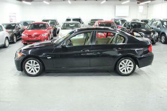 2007 BMW 328xi Kensington, Maryland 1
