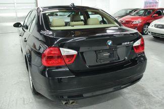 2007 BMW 328xi Kensington, Maryland 10