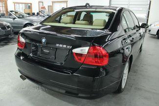 2007 BMW 328xi Kensington, Maryland 11
