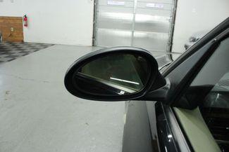 2007 BMW 328xi Kensington, Maryland 12