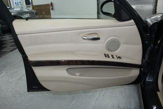 2007 BMW 328xi Kensington, Maryland 14