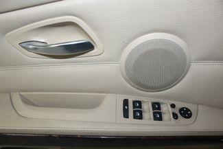 2007 BMW 328xi Kensington, Maryland 15