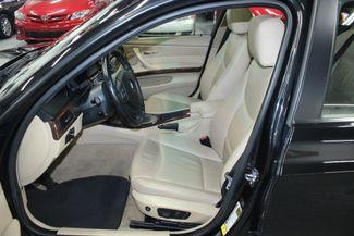 2007 BMW 328xi Kensington, Maryland 16