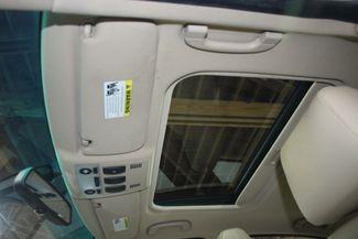 2007 BMW 328xi Kensington, Maryland 17