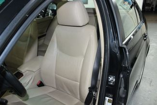 2007 BMW 328xi Kensington, Maryland 19