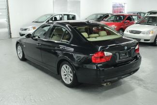 2007 BMW 328xi Kensington, Maryland 2