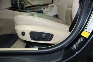 2007 BMW 328xi Kensington, Maryland 22