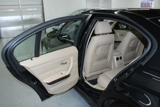 2007 BMW 328xi Kensington, Maryland 25
