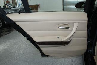 2007 BMW 328xi Kensington, Maryland 26