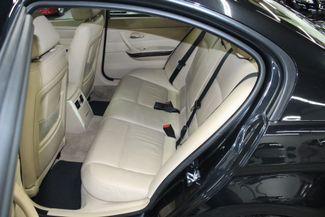 2007 BMW 328xi Kensington, Maryland 28