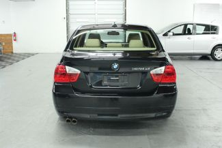 2007 BMW 328xi Kensington, Maryland 3