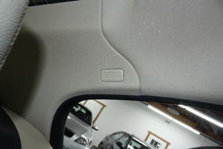 2007 BMW 328xi Kensington, Maryland 30