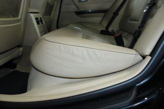 2007 BMW 328xi Kensington, Maryland 33