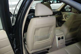 2007 BMW 328xi Kensington, Maryland 34