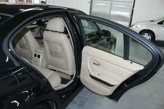 2007 BMW 328xi Kensington, Maryland 36