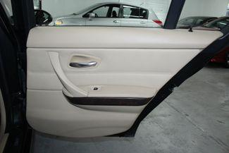 2007 BMW 328xi Kensington, Maryland 37