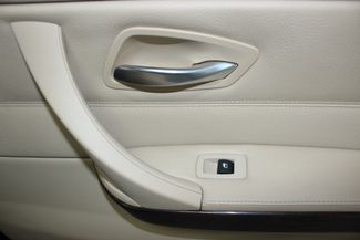 2007 BMW 328xi Kensington, Maryland 38