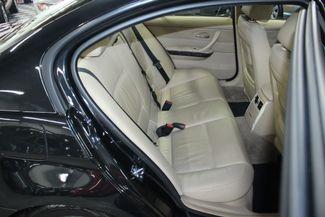 2007 BMW 328xi Kensington, Maryland 39